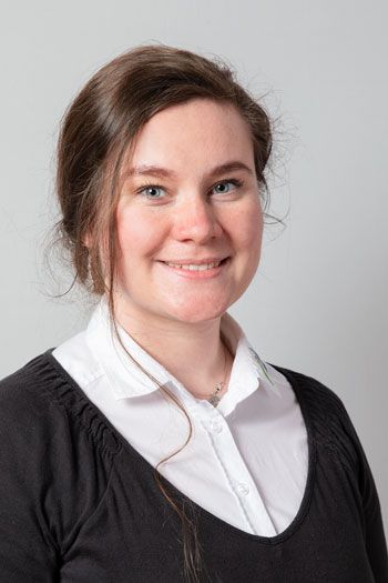 Anna-Maria Rager