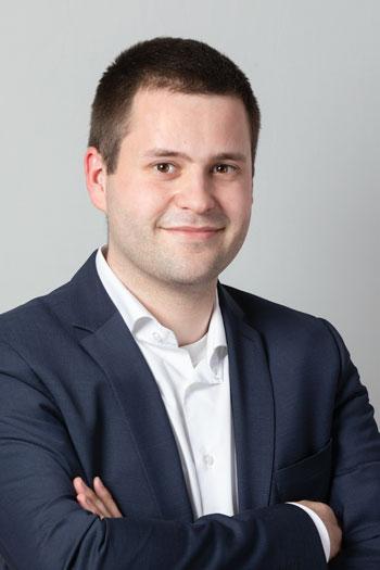 Simon Viebranz