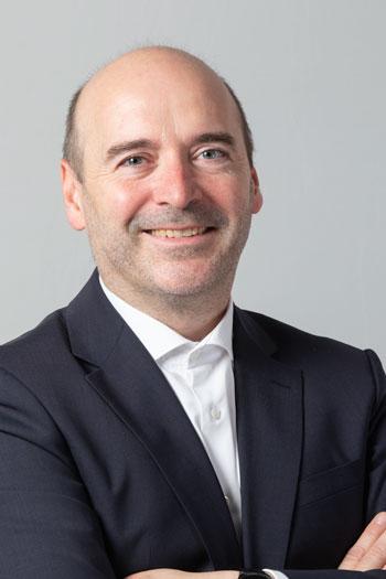 Udo Lebensky